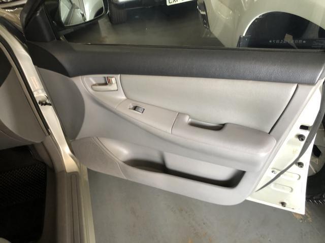 Corolla xli 1.6 automático - Foto 8