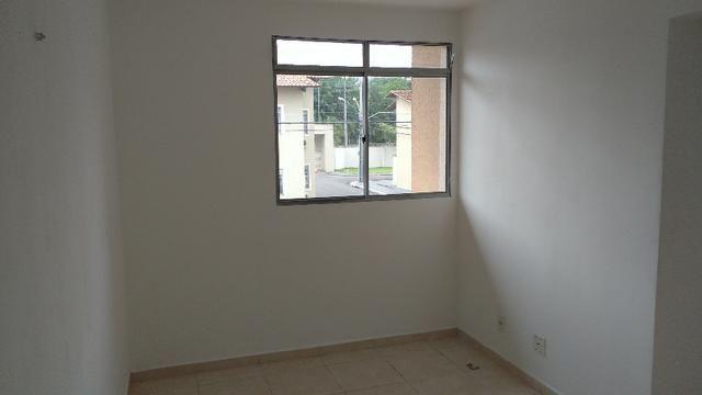 Belissimo apartamento - Foto 3