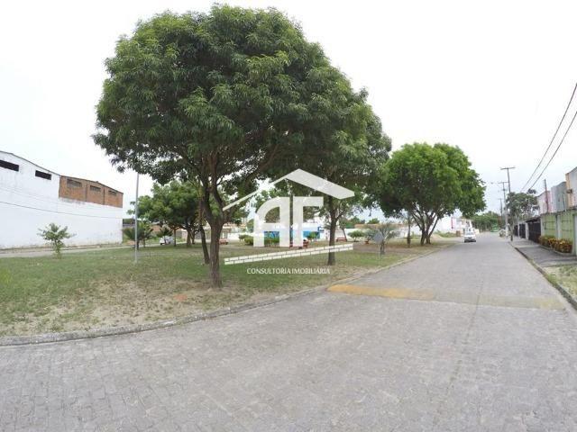 Terreno no conjunto monte verde com 300m² - Antares - Foto 7