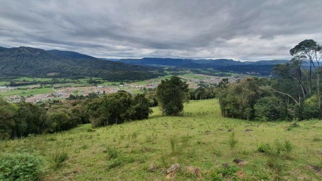 Sitio em Urubici /chácara dentro da cidade/área rural na cidade de Urubici - Foto 8