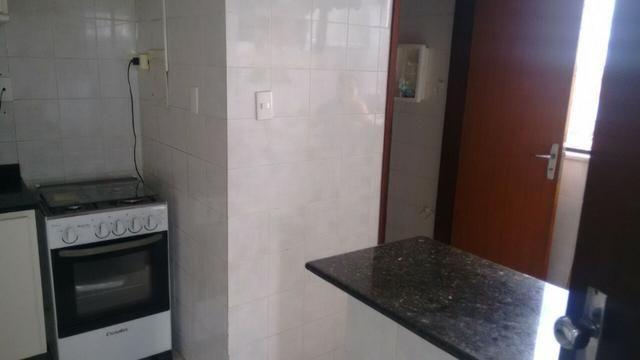 Apartamento Venda no Cond Canto do Sol!! - Foto 8