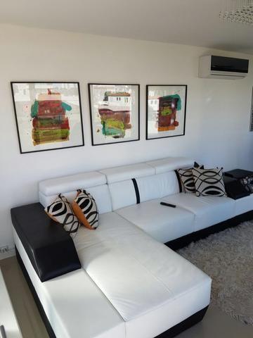 Alugo apartamento en revellion en Punta del Este - Foto 7
