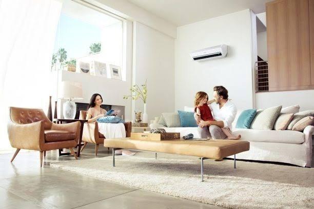 Instalação e manutenção em ar condicionado - Foto 4