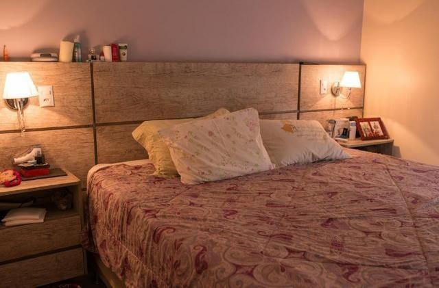 Casa em condomínio Solar das Torres - Bairro Santa Cruz 2 - Foto 8
