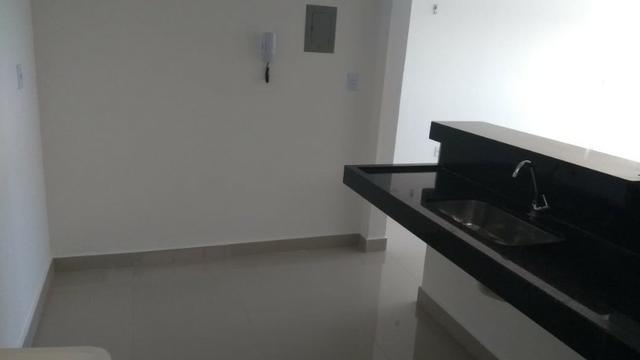 Apartamento em Caldas Novas - Foto 6