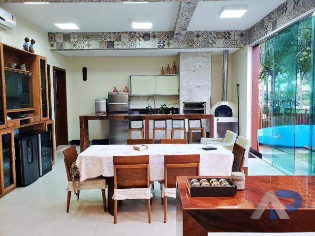 Casa à venda, 500 m² por R$ 1.680.000,00 - Praia do Flamengo - Salvador/BA - Foto 11