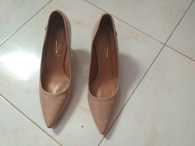 Sapato 7,00 reais - Foto 2