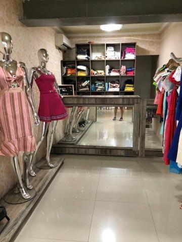 Loja no Mucuripe moda center, valor: 70.000,00 imperdível - Foto 3