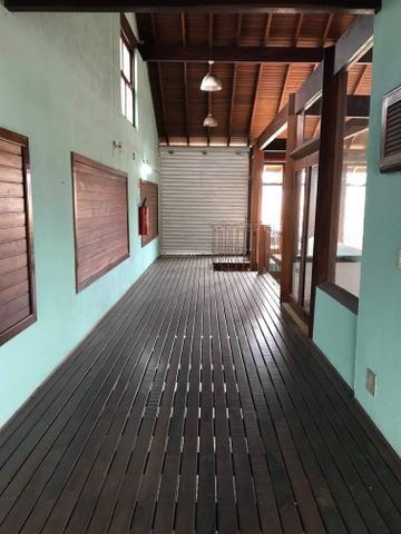 Galeria de Lojas - Foto 3