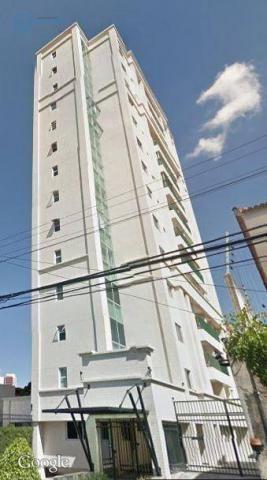 Apartamento à venda, 105 m² por R$ 546.000,00 - Meireles - Fortaleza/CE
