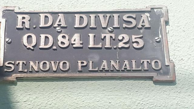 Casa 3 Qts no Novo Planalto - Foto 17