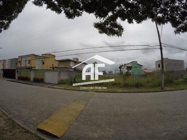 Terreno no conjunto monte verde com 300m² - Antares - Foto 6