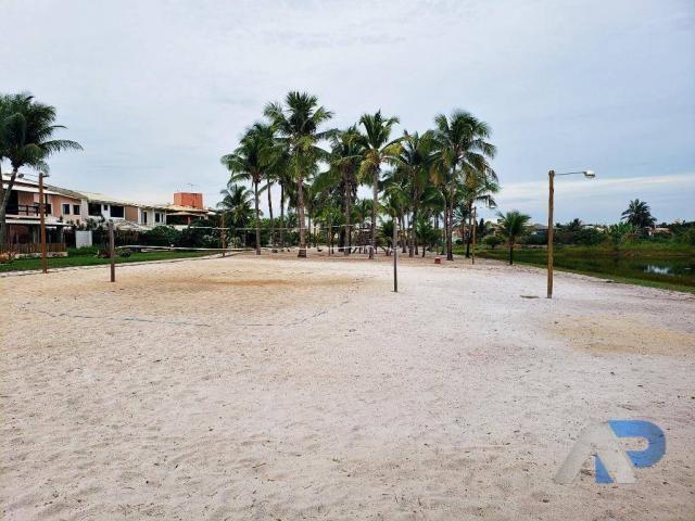 Casa à venda, 500 m² por R$ 1.680.000,00 - Praia do Flamengo - Salvador/BA - Foto 9