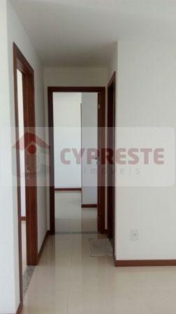 Apartamento à venda com 2 dormitórios em Praia de itaparica, Vila velha cod:10720 - Foto 4