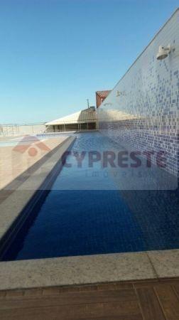 Apartamento à venda com 2 dormitórios em Praia de itaparica, Vila velha cod:10720 - Foto 12