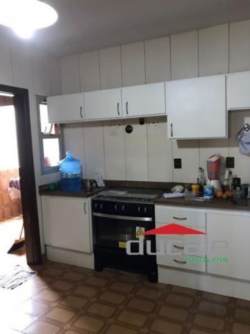 Apartamento Mata da Praia com 3 quartos 2 suites - Foto 6