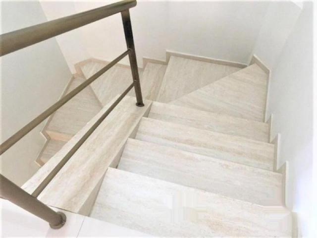 Apartamento para venda em parnamirim, nova parnamirim, 3 dormitórios, 3 suítes, 5 banheiro - Foto 15