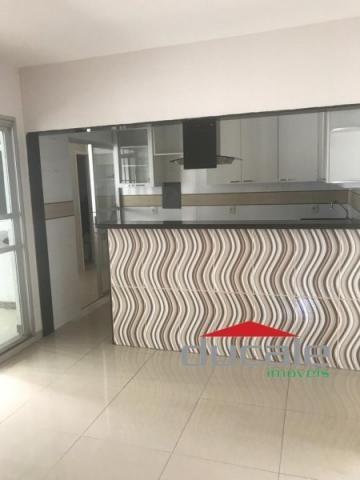 Apartamento 3 quartos suite Bento Ferreira, Vitória