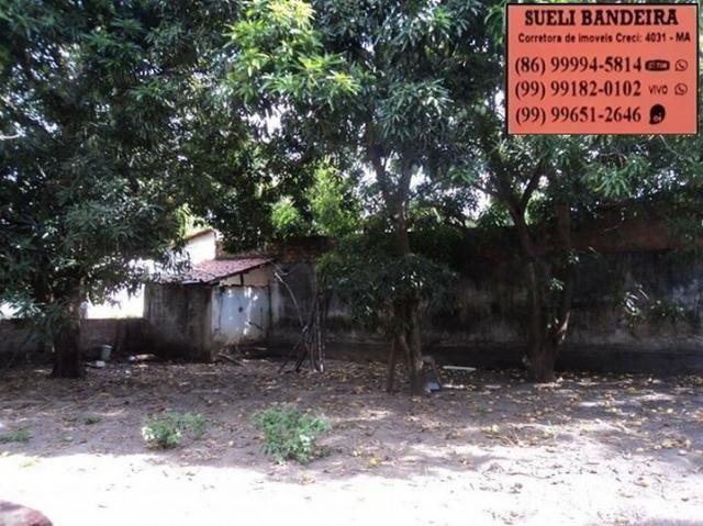 Vendo casa em Caxias-Ma - Foto 7