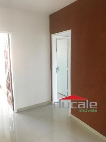 Apartamento 3 quartos suite Bento Ferreira, Vitória - Foto 4