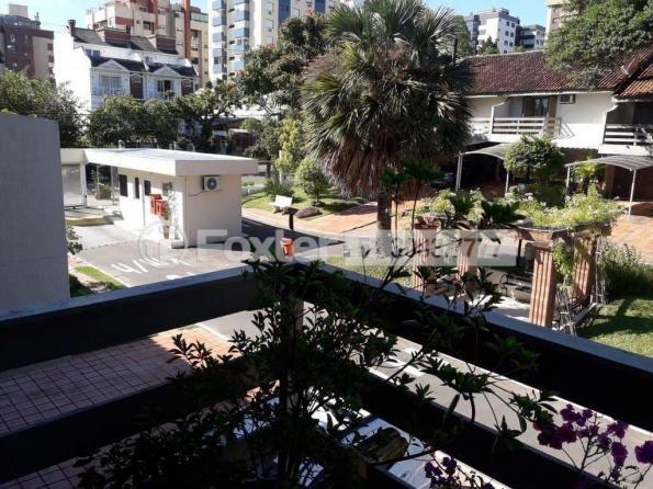 Casa à venda com 3 dormitórios em Tristeza, Porto alegre cod:185361 - Foto 17
