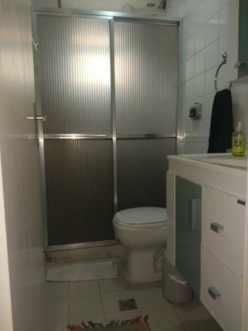 10260 - Apartamento no Jardim Sulacap, 2 quartos - Foto 6