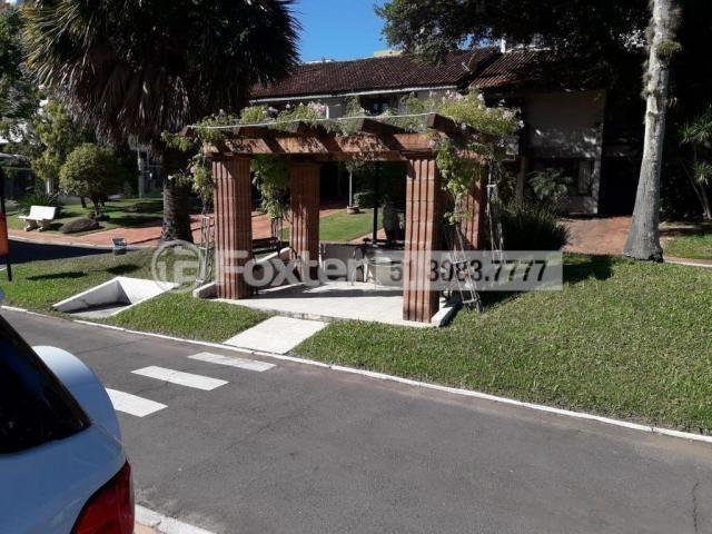 Casa à venda com 3 dormitórios em Tristeza, Porto alegre cod:185361 - Foto 5