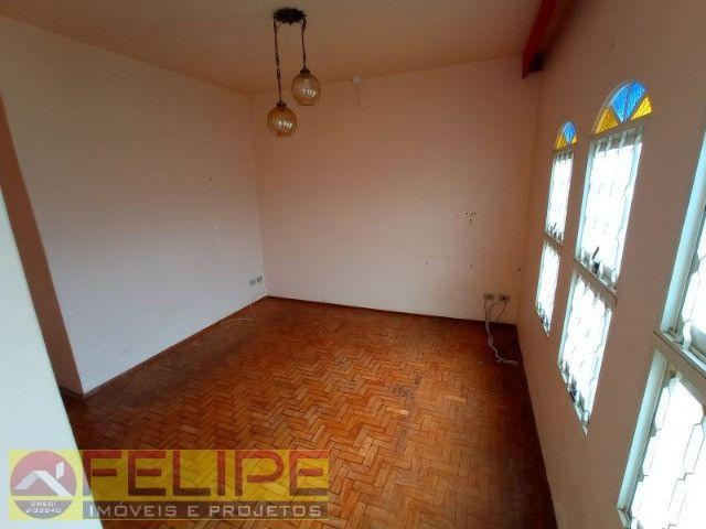 Oportunidade Casa à Venda, no Jardim Ouro Verde, Ourinhos/SP (Apenas 299 mil) - Foto 11