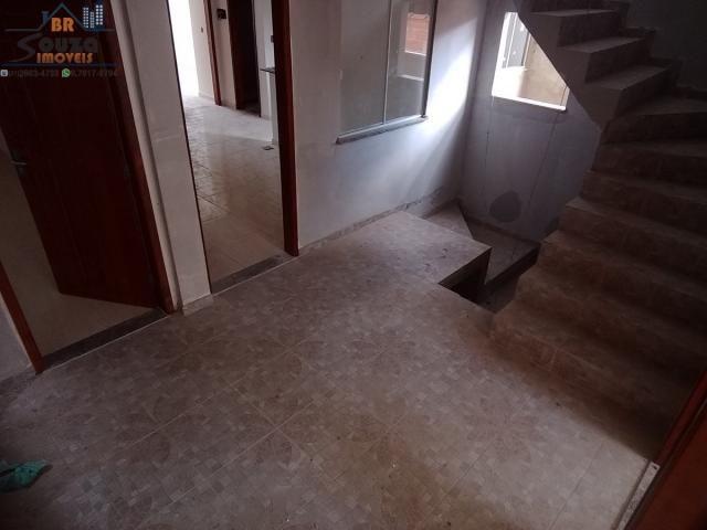 Apartamento Padrão para Venda em Rocha São Gonçalo-RJ - Foto 2