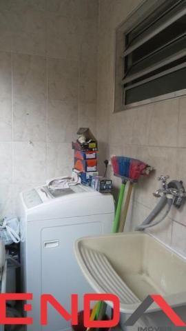 Apartamento 2 dormitórios no Campolim - Foto 3