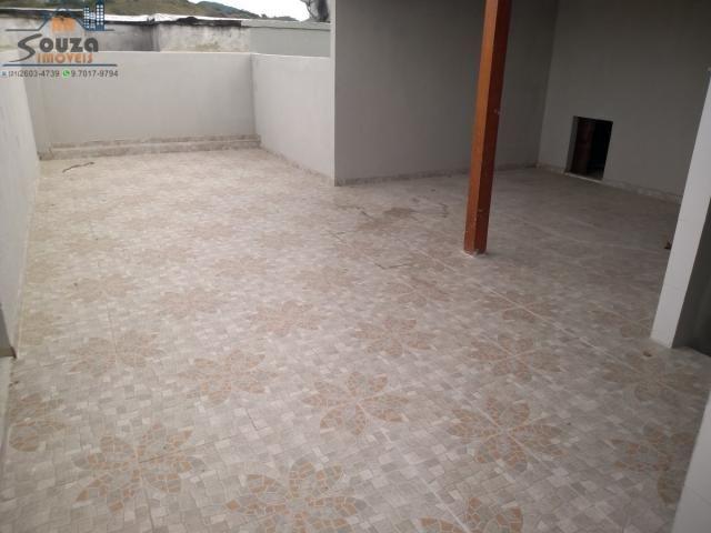 Apartamento Padrão para Venda em Rocha São Gonçalo-RJ - Foto 10