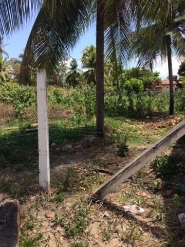 Lote 800m2 no Condomínio Privê Vila Velha em Ilha de Itamaracá Aceito Automóvel - Foto 6