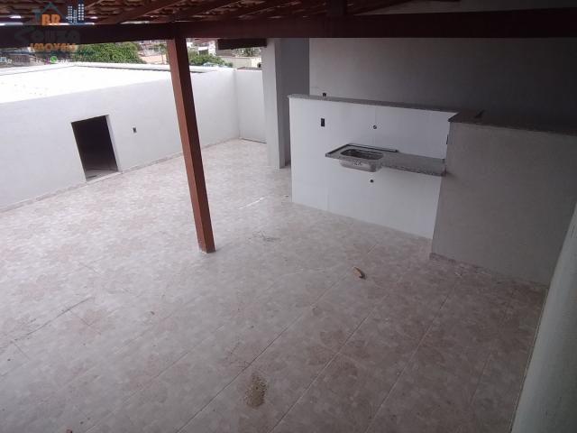 Apartamento Padrão para Venda em Rocha São Gonçalo-RJ - Foto 9