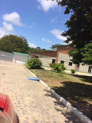 Lote 800m2 no Condomínio Privê Vila Velha em Ilha de Itamaracá Aceito Automóvel - Foto 5