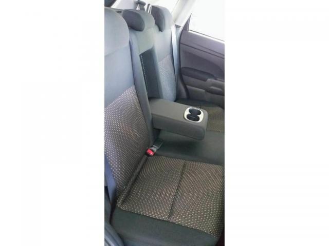 Mitsubishi ASX 2.0 16V Aut. - Foto 5
