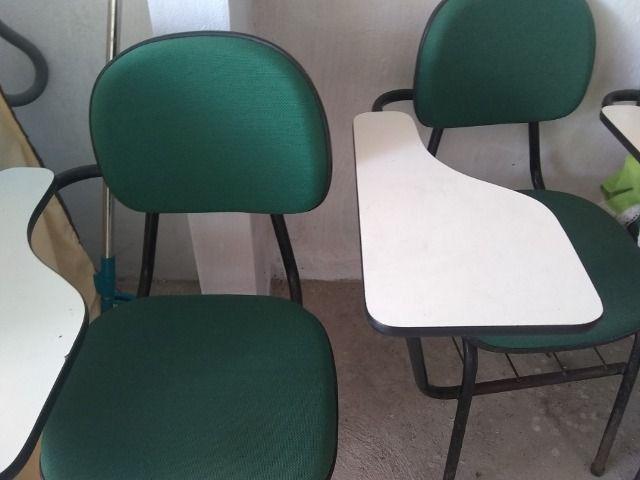 Cadeiras para o seu negócio - Foto 2