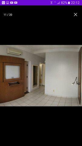 Apto. Sant Poul Residence - Foto 11