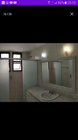 Apto. Sant Poul Residence - Foto 13