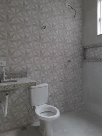 8349 | Apartamento para alugar com 3 quartos em Jd. Dias, Maringá - Foto 4