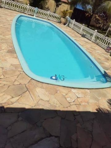 Sítio com 3 dormitórios, 4000 m² - venda por R$ 580.000,00 ou aluguel por R$ 4.500,00/mês  - Foto 20