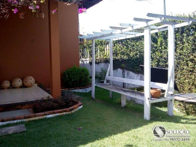 Casa para alugar, 1 m² por R$ 1.500,00/dia - Farol Velho - Salinópolis/PA - Foto 16