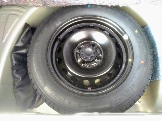 Toyota Etios 1.5 READY 16V FLEX 4P AUTOMATICO - Foto 7