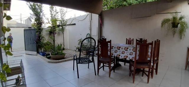 Casa para Venda em Goiânia, Jardim Novo Mundo, 1 dormitório, 1 suíte, 2 banheiros, 6 vagas - Foto 3