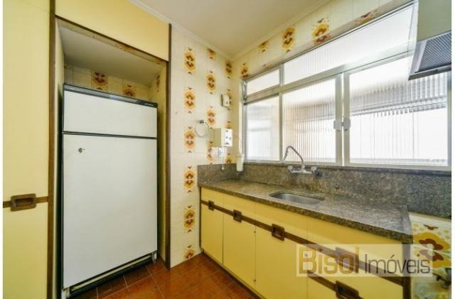 Apartamento para alugar com 3 dormitórios em Rio branco, Porto alegre cod:1199 - Foto 7