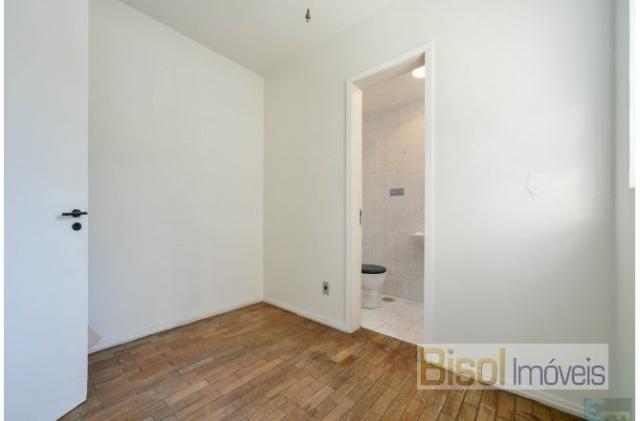 Apartamento para alugar com 3 dormitórios em Rio branco, Porto alegre cod:1199 - Foto 18