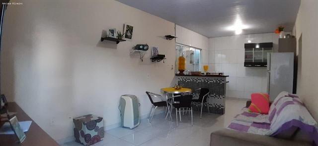 Casa para Venda em Goiânia, Jardim Novo Mundo, 1 dormitório, 1 suíte, 2 banheiros, 6 vagas - Foto 4