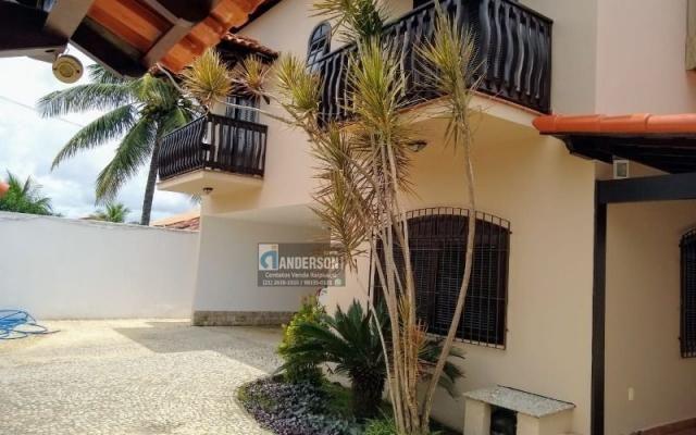 Magnifica Casa Duplex c/ 3 Qts, Suíte, Piscina Maravilhosa, Prox. Centro do Barroco. - Foto 12
