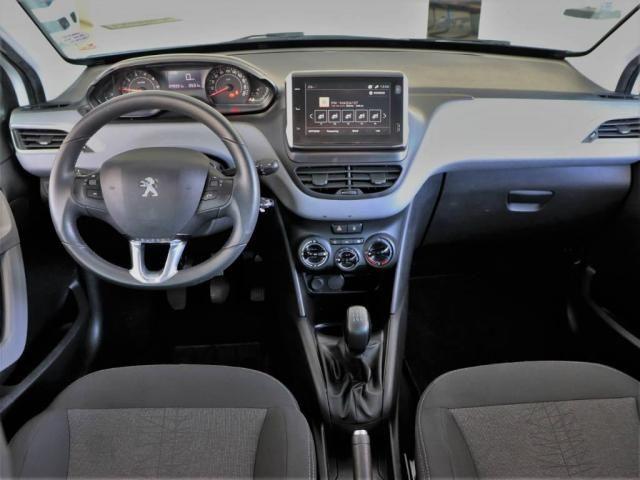 Peugeot 208 ACT PACK MT - Foto 7