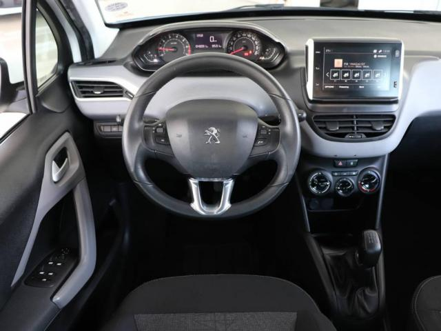 Peugeot 208 ACT PACK MT - Foto 8
