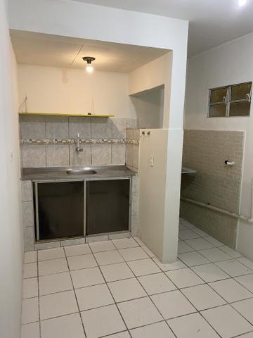 Alugo apartamento 3 quartos (1 suíte)ao lado do quartel da PE15, R$ 1.000 - Foto 3